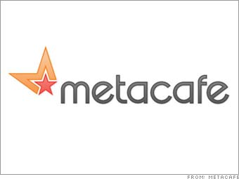Dr.G's Video Site at Metacafe!